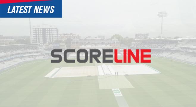 ScoreLine News Update