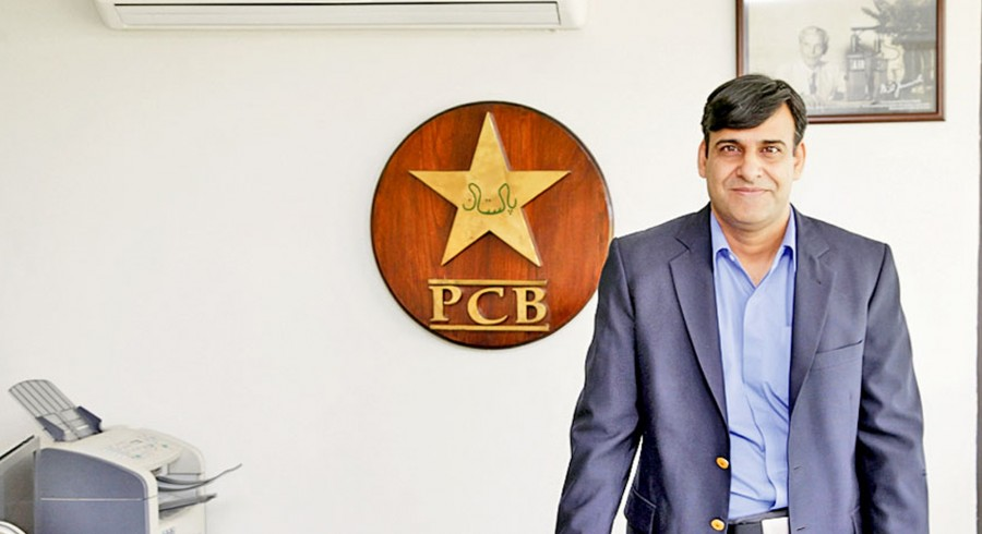 After Wasim Khan's appointment what is left for inept Subhan Ahmad in the PCB