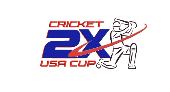 2x cricket USA Cup 2019, taking place in houston, tx in late-march