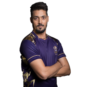 Anwar Ali Quetta Gladiator Season 4 All-Rounder