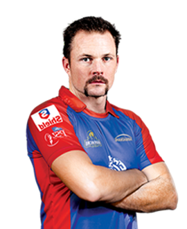 Colin Munro Karachi Kings All-rounder