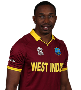 Dwayne Bravo Quetta Gladiator Season 4 All-Rounder