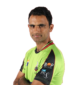 Fakhar Zaman Lahore Qalandars Season 4 Batsman