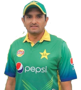 Mohammad Abbas Multan Sultans Season 4 Bowler