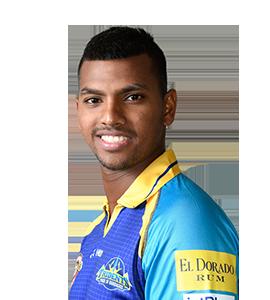 Nicholas Pooran Multan Sultans Season 4 Batsman
