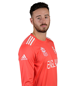 James Vince Multan Sultans Season 4 Batsman