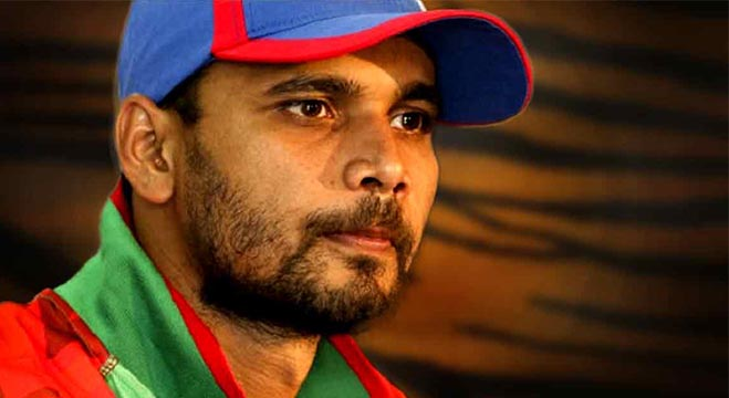 Mashrafe confident of success in New Zealand