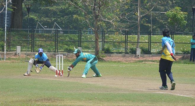 Pakistan secured comfortable win over Sri Lanka in 1st T-20 Intl