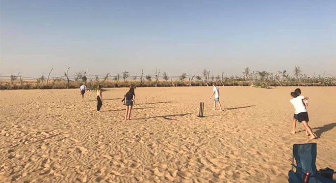 #Worldwidewickets - ICC Launches to Celebrate Cricket Around the World - ScoreLine cricket fever