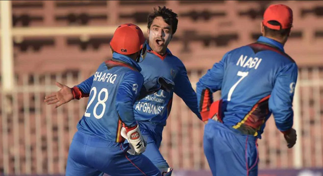 Afghanistan introduces bowling limitations in domestic cricket, Kabir differs