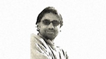 S.M Hussain
