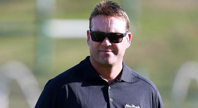 Kallis urges South Africa to follow England ODI example