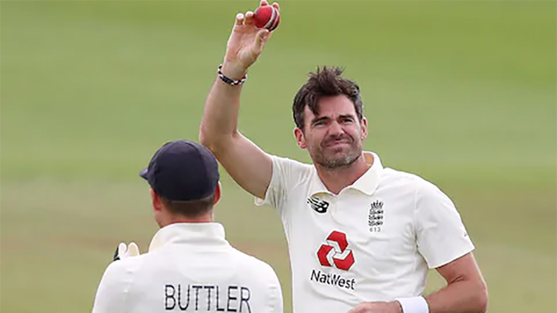 Pakistan draws third Test with England but loses series